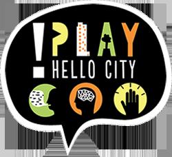 Playhellocity